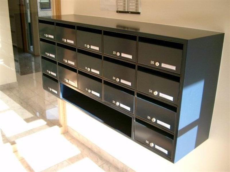 mobilier d int rieur fabricant de signalisation en belgique apl. Black Bedroom Furniture Sets. Home Design Ideas